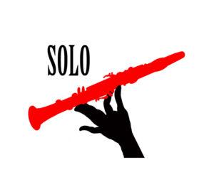 Solisti