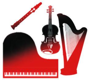MUSICA STRUMENTALE