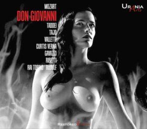 294 cover don giovanni