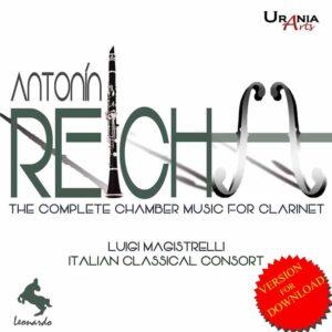 14025 cover per download REICHA