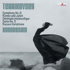312 cover tchaikovsky
