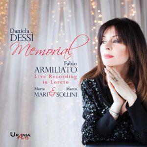 14027 cover Dessì memorial