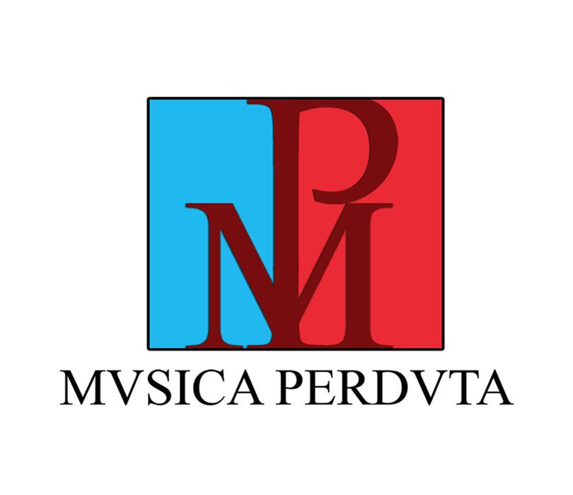 MVSICA PERDVTA, BAROQUE ENSEMBLE