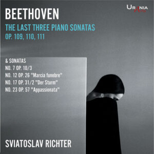 226 COVER beethoven