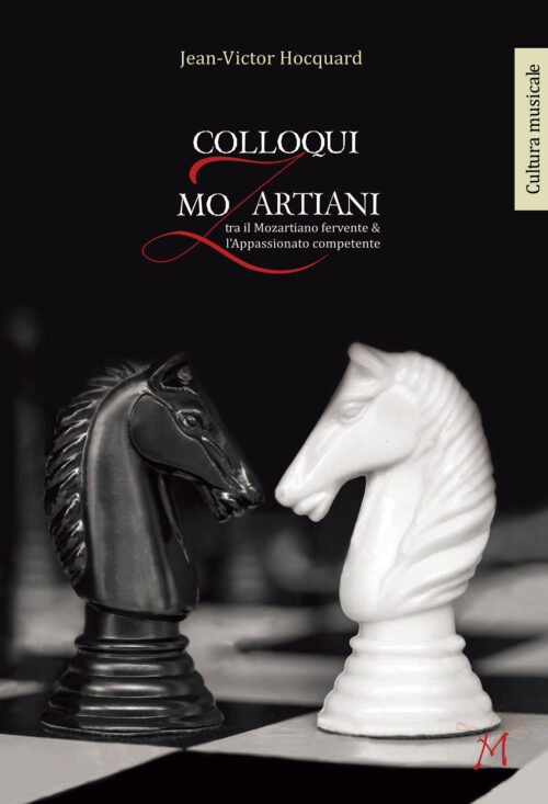 copertina dialoghi mozartiani per sito
