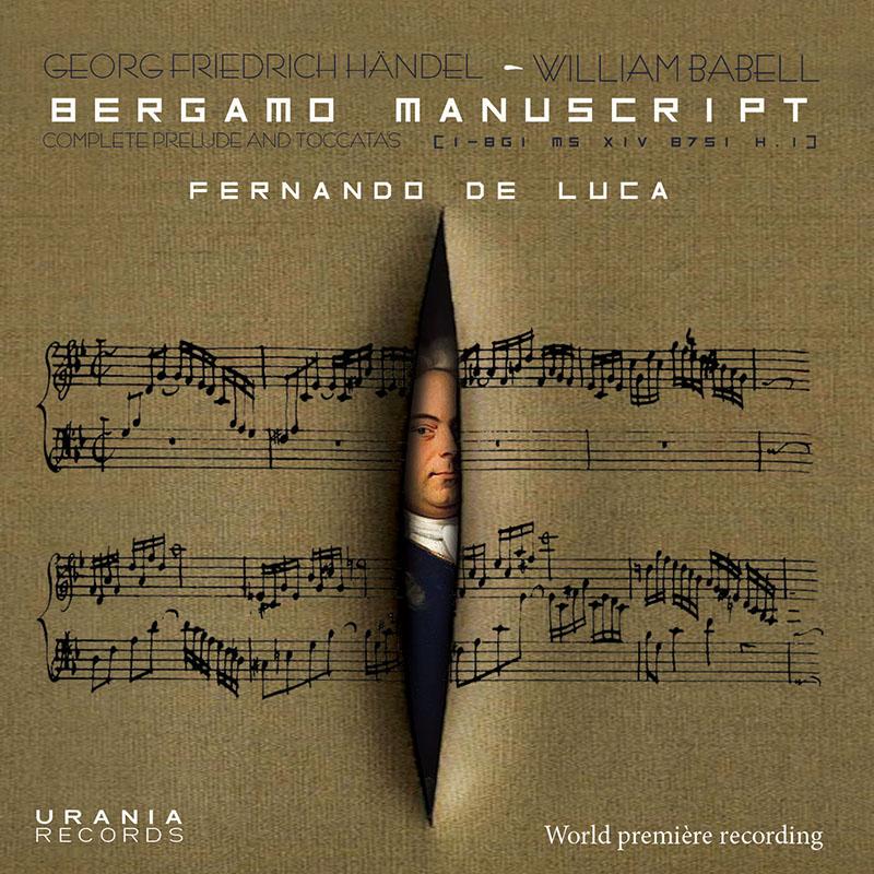 Georges Bizet / Edvard Grieg - Sinfonie / Sinfonische Tänze