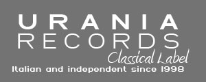 Urania Records